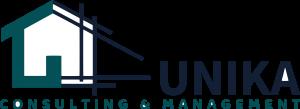 Unika Consulting