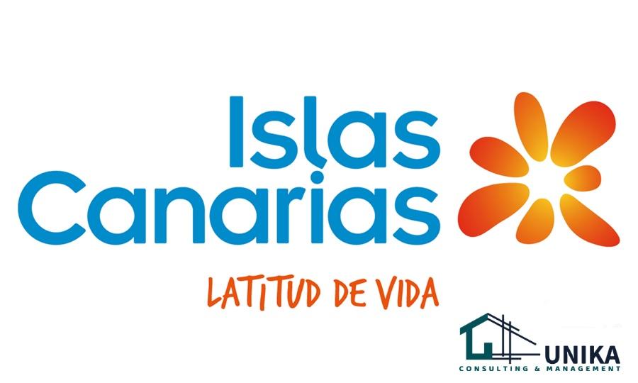 Turismo en Canarias en 2020